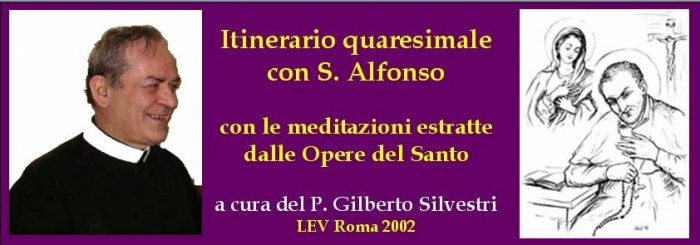 Alfonsiana075