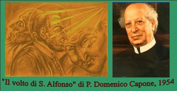 Alfonsiana084