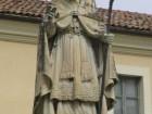 Alfonsiana029