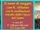 Alfonsiana077