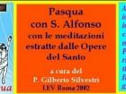 Alfonsiana079