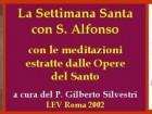 Alfonsiana081
