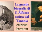 Alfonsiana082