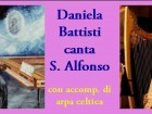 Alfonsiana085