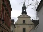 2La-chiesa-di-San-Bennone-in-Varsavia