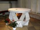 2Vienna-Altare