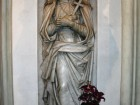 2Vienna-Statua
