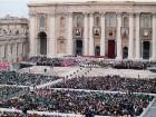 08-02-043-02-seelos-beatificazione