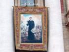 08-02-043-04-seelos-beatificazione