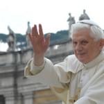 Papa, udienza del 30 marzo 2011