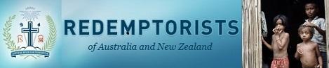 18setAustralia-NZ2