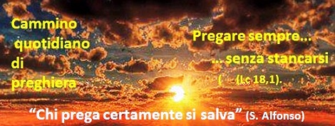 PreghieraContinua10