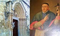 Mons. Raffaele Lupoli, redentorista nativo di Frattamaggiore, fu Vescovo di Larino nel Molise. Pubblicò alcune opere di contenuto ascetico.