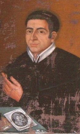 P. Filippo Patroni Griffi, redentorista di Corato (BA), ha lasciato odore di santità per dove è passato; nominato vescovo di Anglona, rimase fermo nella sua rinuncia, che alla fine fu accettata.
