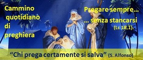 PreghieraContinua12b