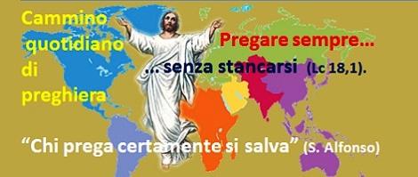PreghieraContinua01