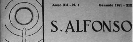 SAlfonso1941-testa