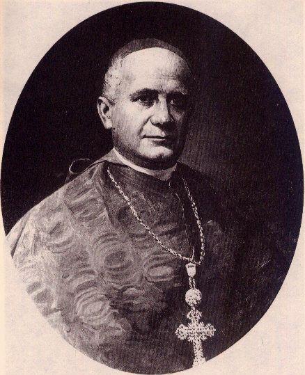 Il Cardinale di Napoli Giuseppe Prisco ebbe cari i Missionari Redentoristi, perché tra di essi vi fu lo zio P. Vincenzo Prisco, nativo di Boscoreale (NA).