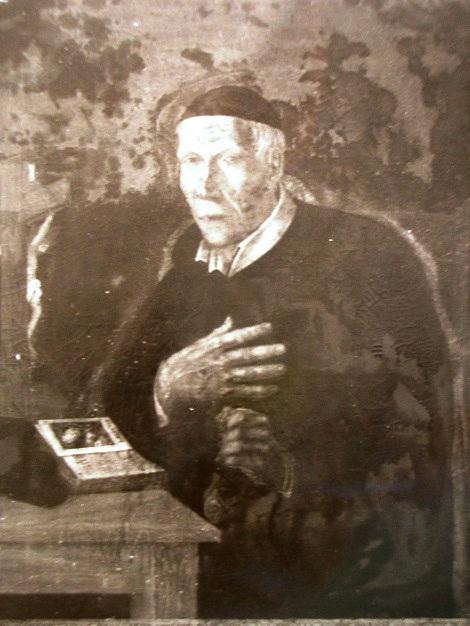 Fratello Crescenzo Grassi, redentorista nativo di Ariano Irpino, visse e morì nella Casa redentorista di Napoli, dove fu sempre caro a tutti per la sua specchiata vita morale.