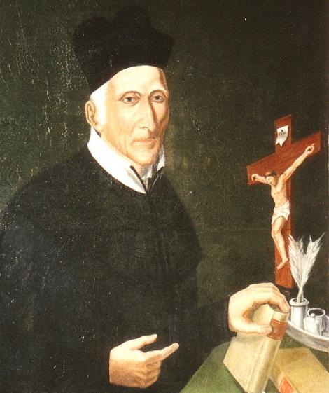 P. Giuseppe Papa, redentorista nativo di Vietri sul Mare, fu zelante Missionario, ed uomo ammirabile per semplicità e candore di animo.
