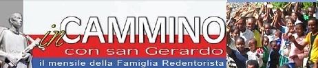 SGeraCammino
