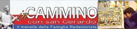 SGeraCammino2
