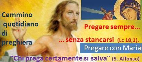 PreghieraContinua4bis