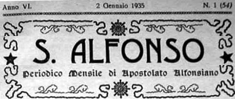 1935Intestaz