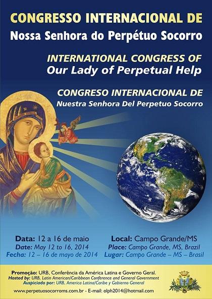 Congresso-CampoGrande420