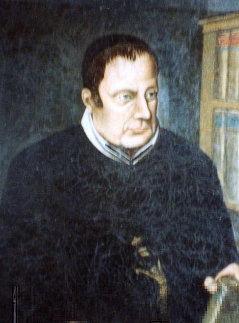 P. Pietro Cucchiara, redentorista siciliano nativo di Vicari (PA), fu missionario pratico e molto comunicativo.