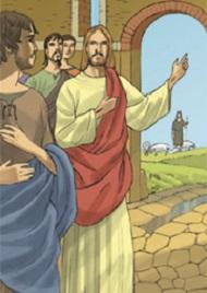 Pasqua4
