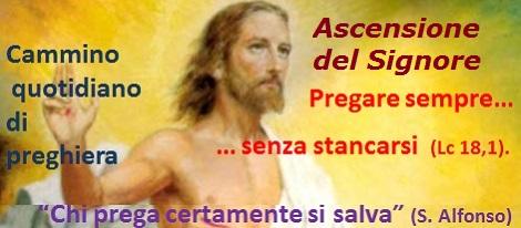 PreghieraContinua04xascens