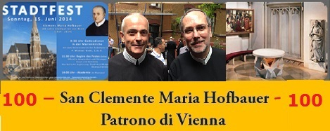 100 Clemente Patrono2a