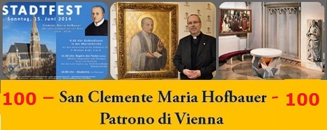 150 Clemente Patrono2