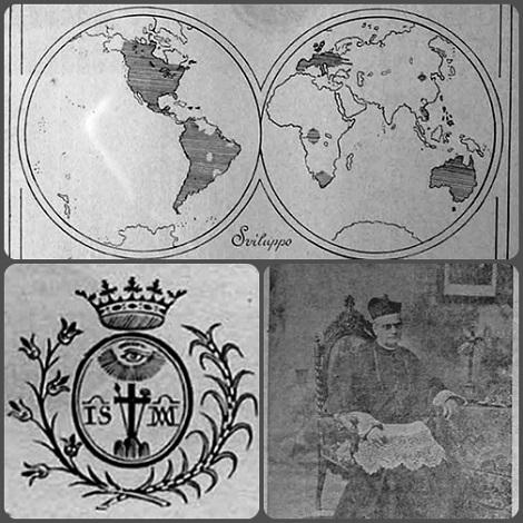 Il 1932 è stato Anno Giubilare del Secondo Centenario nella fondazione dell'Istituto Redentorista. Tanti articoli ne descrivono le iniziative. Ma il 1932 è stato anche l'anno della morte del Cardinale Van Rossum , Prefetto della Congregazione di Propaganda Fide e vanto dell'Istituto redentorista.
