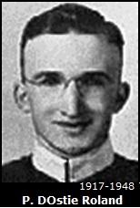 DOstie Roland 1917-1948
