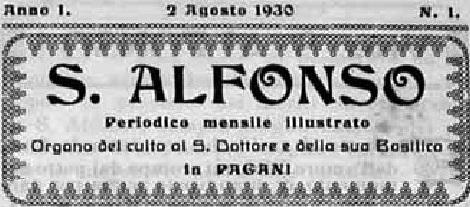 1930-31-Intestaz