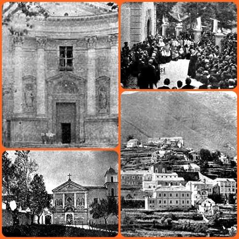 1930-31Lavori