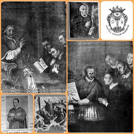 L'Annata 20 del 1949, tra gli altri articoli, commemora due Centenari: il Secondo Centenario dell'Approvazione delle Regole ad opera di Benedetto XIV il 25 febbraio 1749 e il Primo Centenario della morte del Venerabile P. Vito Miche Di Netta avvenuta a Tropea il 3 dicembre 1849.