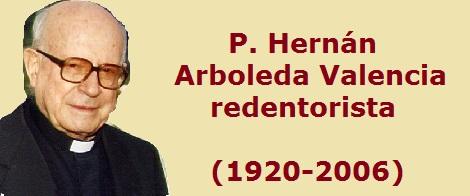 Arboleda.testata