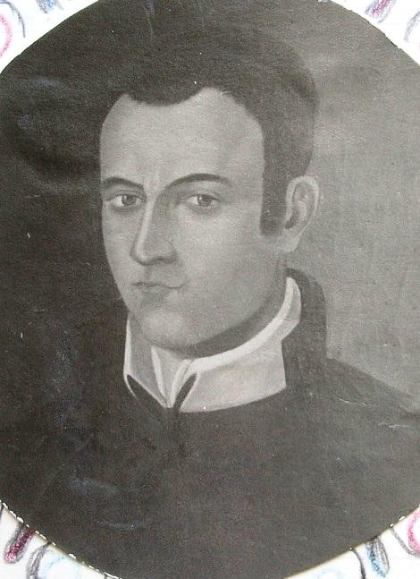 Il redentorista P. Giuseppe La Notte, nativo di Bisceglie (BA), ebbe il singolare dono dell'accompagnamento spirituale. Fu educatore dei giovani e confessore molto richiesto.