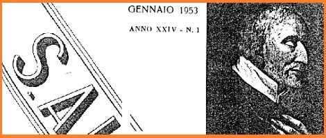 1953ntestazione
