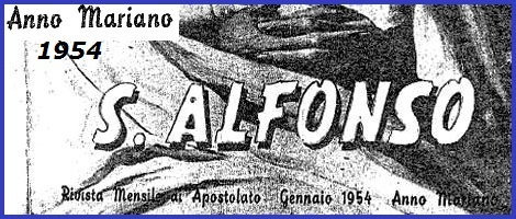 1954ntestaz