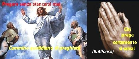 PreghieraContinua08