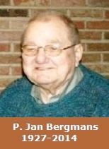 13settexJan Bergmans