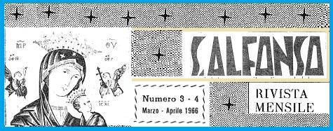 1966ntestazione