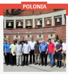 20140819Polonia