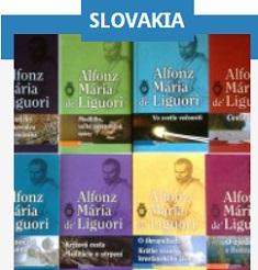 20140821_Slovacchia