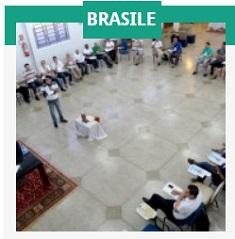 20140822_Brasile