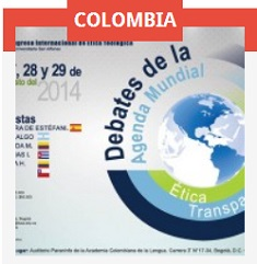 20140826_Colombia